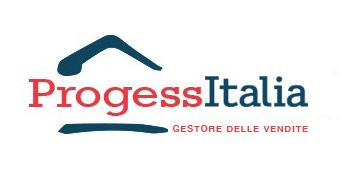 logo Progess Italia